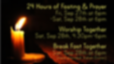 2019-09-27 24 Hours Fasting Prayer.png