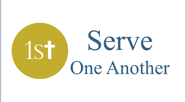 1st Serve.png