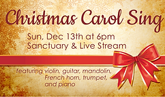 12 Christmas Carol Sing.png