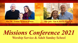 03 MIssions Conference - Full.png