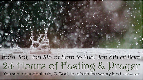 2019-01-05 24 Hour Fasting & Prayer.png