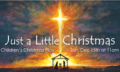 2019-12-15 Children Christmas Play.png
