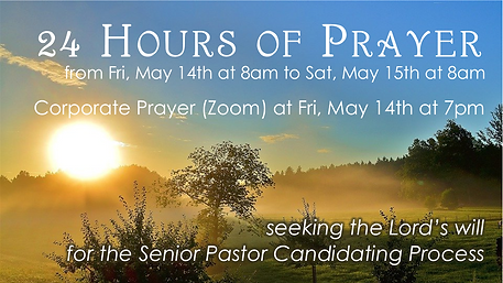 2021-05-14 24 Hours of Prayer.png