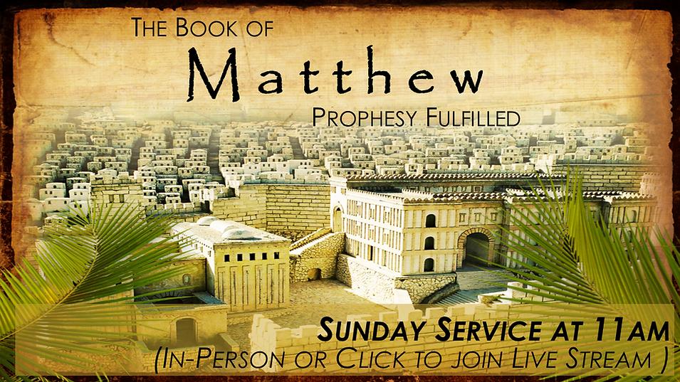 2020-03-29 Matthew - Live Stream click.p
