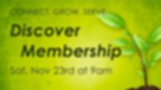 00 Membership Seminar.png