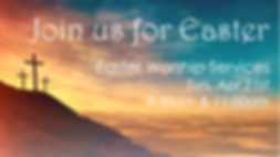 2019-04-21 Easter Services.png