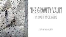Gravity Vault 2.jpg