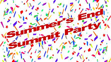 Summers End Party.jpg