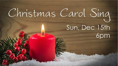 2019-12-15 Christmas Carol Sing.png