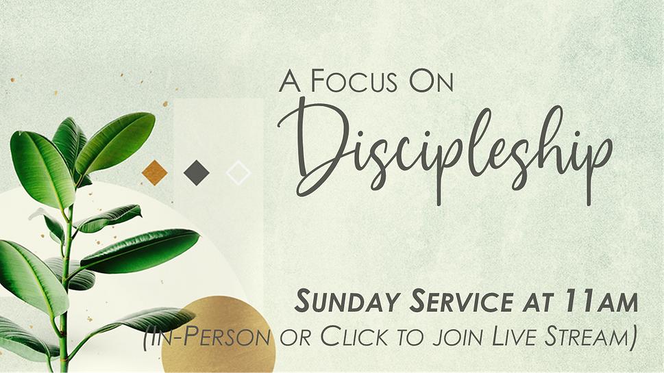 2020-10-18 Discipleship Click.png