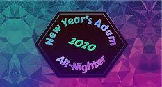 NYs Adam 2020.jpg