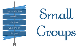 Small Groups 2.png