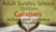 Adult Sunday School - Galatians Zoom.png