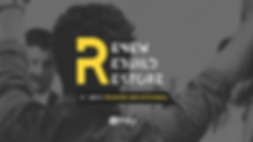 2019-03-23 Renew Rebuild Restore - King