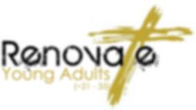 Renovate.png