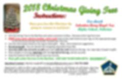 Giving Tree Instructions 2018.jpg