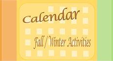 Calendar Fall-Winter.jpg