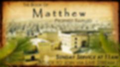 2020-03-29 Matthew - Live Stream.png