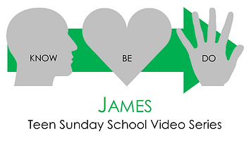2021-01-17 James Teen Sunday School.png