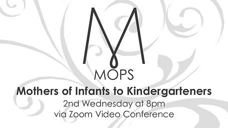 MOPS - 2nd Wed - Zoom.png