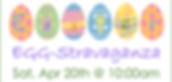 2019-04-20 Easter EGG-Stravaganza.png