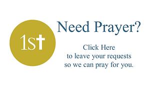 1st Prayer.png