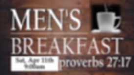 Men's Breakfast - next.png