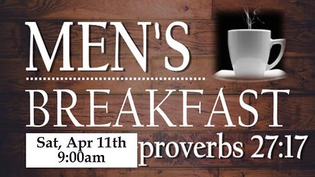 Men's Breakfast - next.png