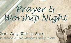 2020-08-30 Prayer & Worship Night.png