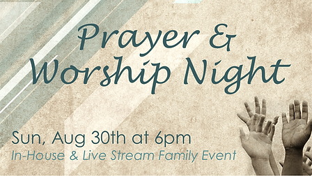2020-08-30 Prayer & Worship Night.png