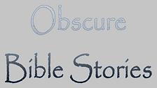 2021-06-06 Obscure Teen Sunday School.pn