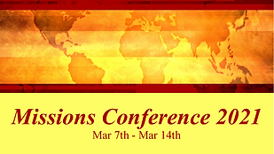 03 MIssions Conference.png
