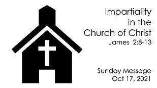 2021-10-17 James 2.png