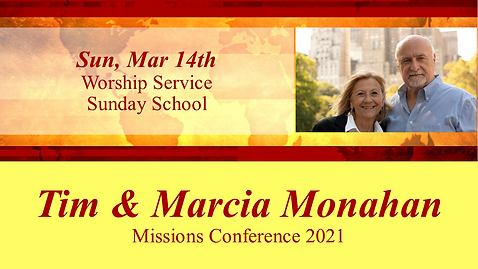 03 MIssions Conference - Monahan.png