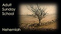 2021-05-23 Nehemiah.png