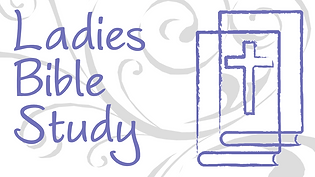 Ladies Bible Study - No Date.png