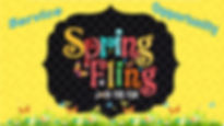 Spring Fling 2.jpg