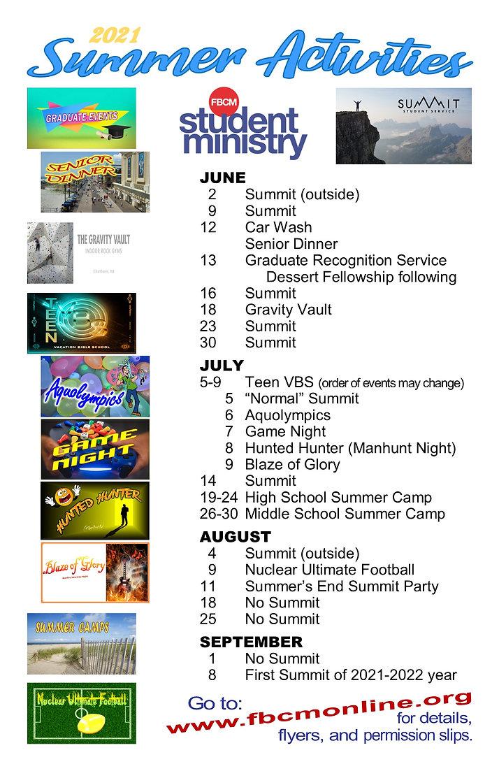 2021 Summer activities flyer.jpg