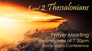 2021-01-06 1 & 2 Thessalonians.png