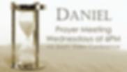 2020-06-24 Daniel.png