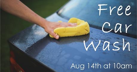 06 Car Wash 2.png
