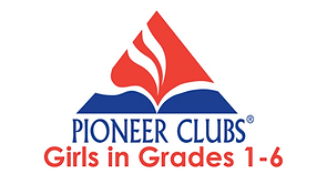 Pioneer Girls - No Date.png