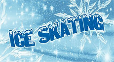 Ice Skating 2020.jpg