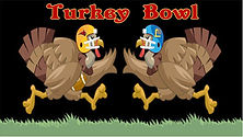Turkey Bowl.jpg