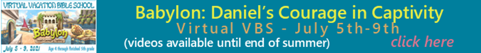 2021-07-05 VBS Banner.png