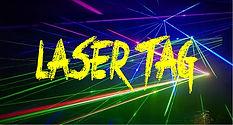 Laser Tag 2020.jpg