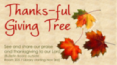 2019-11-10 Tree of Thanksgiving.png