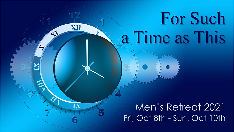 2021-10-18 Men's Retreat.png