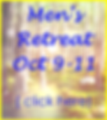 2020-10-00 Men's Retreat.png
