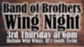 Band of Brothers 3.png
